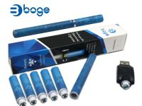 Boge 9510 Mini Set