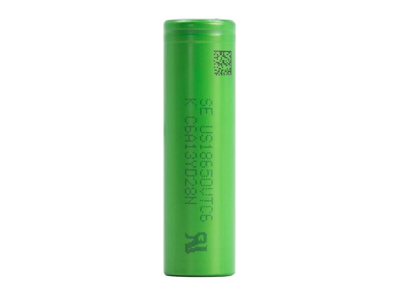 Sony VTC6 18650 3000mAh 20A/30A Battery