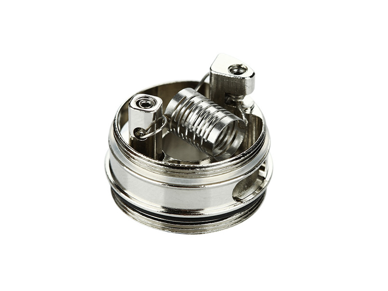Joyetech Ultimo MG RBA Coil Head