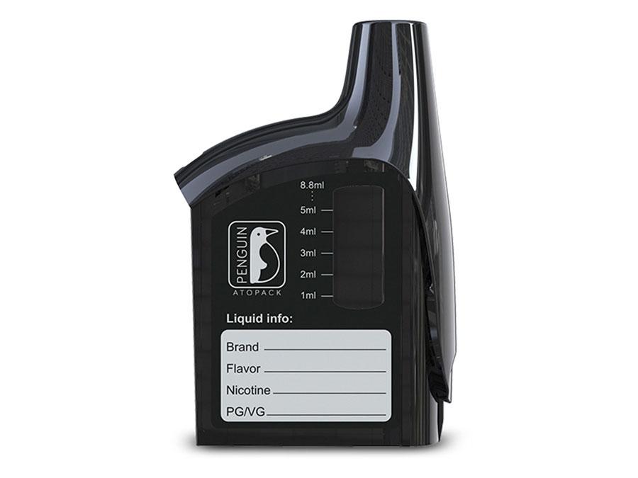 Joyetech Atopack Penguin Cartridge - 8.8ml